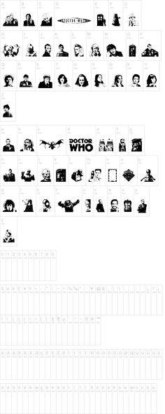 20 Blog Articles Ideas Blog Article Blog Free Typewriter Font