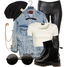 Untitled #176, created by annellie on Polyvore