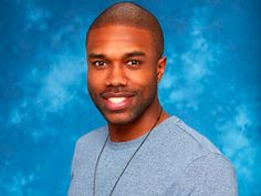 """DeMario Jackson says he's returning for the 'Bachelorette' and 'Bachelor in Paradise' reunions - The INSIDERSummary:  DeMario Jackson confirmed that he would return for the """"Bachelor in Paradise"""" and """"Bachelorette"""" reunion shows.  He left """"Bachelor in Paradise"""" amidst a sexual misconduct scandal.  No misconduct was found after an investigation.  """"Bachelor in Paradise"""" will air later this summer.  DeMario Jackson says he'sreturning for ABC's""""Bachelor in Paradise"""" reunion show, despite…"""