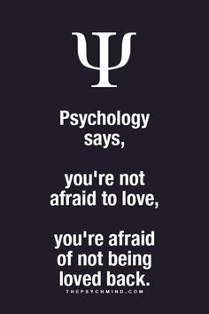 • facts psychology psych psychmind thepsychmind •