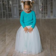 Anna Karenina (kids)  cute kids fashion, cuttest kiddies, family look, I am mommy, baby girl, my baby girl, fashion mom, fashion kiddies, super fashion kids, fashion girls, #bowsandtulle, tulle, tulleskirt, tulle skirts, tutu, tutucute, tutu outfit, tutus, tutuskirt
