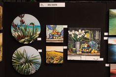 Nz Art, Music Instruments, Artists, Artwork, Musical Instruments, Work Of Art, Artist