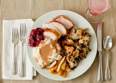 7 Secrets for the perfect Thanksgiving Turkey.