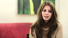 Stacey Dooley - Take It On