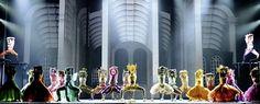 'Romeo e Giulietta. Ama e cambia il mondo'. Il Musical - Roma - LetsBonus