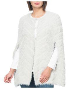 Women's Coats & Jackets | Shop Women's Coats & Jackets Online | MYER Jacket Style, Fur Jacket, Faux Shearling Coat, Faux Fur, Duffle Coat, Printed Blazer, Jackets Online, Coats For Women, Women's Coats