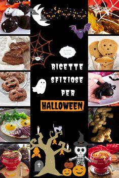 Raccolta di ricette sfiziose per Halloween, che si aggiornerà man mano. #ricettehalloween #HL2019 #ricetta #halloween #ricettaHalloween #Ricetteperbambini Biscotti, Man, Crafting, Movies, Movie Posters, Films, Film Poster, Crafts To Make, Cinema