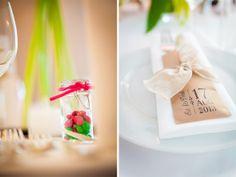 Hochzeitsfotos-Wiesbaden-Details-10.jpg