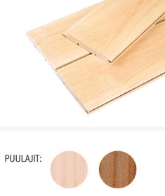 Cutting Board, Home, Ad Home, Homes, Cutting Boards, Haus, Houses