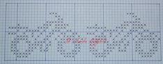 Bilderesultat for gratis symønster dame Knitting For Dummies, Knitting Charts, Knitting Patterns, Mini Cross Stitch, Beaded Cross Stitch, Cross Stitch Charts, Tapestry Crochet Patterns, Last Stitch, Charts And Graphs
