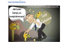www.prawo-finanse.com.pl – Dysk Google Family Guy, Google, Fictional Characters