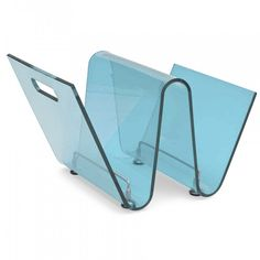 Blue-Modern-Wave-Funky-Magazine-Rack.png (500×500)
