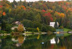 Discover the world through photos. Quebec, Adele, Canada, River, World, Places, Pretty, Outdoor, Souvenirs
