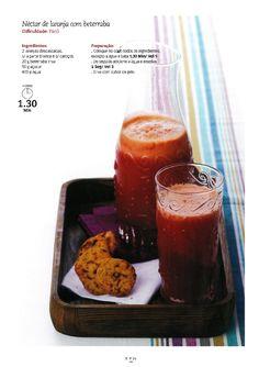Revista bimby 09 Pudding, Healthy, Desserts, Food, Liqueurs, Beverages, Thermomix, Flan, Postres