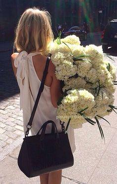 New arrivals – Esther Boutique Looks Street Style, Looks Style, My Style, Style Blog, Love Flowers, Beautiful Flowers, Beautiful Things, Esther Boutique, Rose Boutique