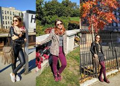 7 tips for your winter outfit in New York City – Blog da Laura Peruchi – Tudo sobre Nova York Basic Outfits, Simple Outfits, Cool Outfits, Fashion Outfits, Winter Maternity Outfits, Stylish Winter Outfits, Fast Fashion, Spanx Faux Leather Leggings, Colored Tights