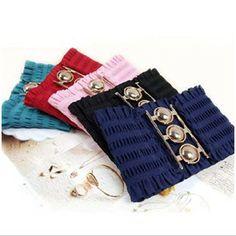 Big Fashion Belts | Product: