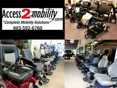 Tyler Texas: www.access2mobility.com Need a wheelchair or scooter? Access 2 Mobility offers products, knowledge, and help for any type of mobility need. #wheelchair #disability #scooter Tyler Texas, Disability, Quad, Wheelchairs, Knowledge, Scooters, Trailers, Entryway, Vans