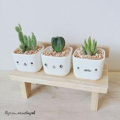 10 ideias de decoração para fazer em casa e gastar pouco | Economize