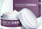 Renew Derma Review – There is one product today that has been touted by many users, bringing back their smoothness and youthfulness. #EffectiveBrand #Ageless #Beauty