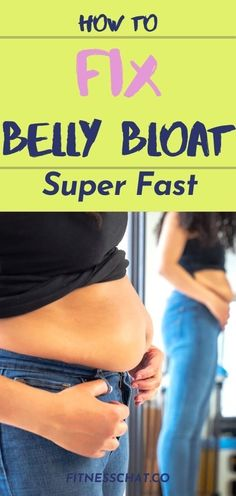 Do you constantly suffer from extreme bloating and looking for quick Detox for bloated stomach? Check out how to get rid of gas and bloating using natural bloated belly remedies. Also, learn what causes stomach bloating and how to beat belly bloat during your period Bloating And Constipation, Constipation Relief, Stomach Bloating Remedies, Natural Remedies For Bloating, Get Rid Of Bloated Stomach, Bloated Belly, Instant Bloating Relief, Menstrual Bloating, Cellulite