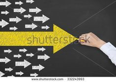 Teaching Stockfotos und -bilder | Shutterstock