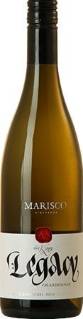 The Kings Legacy Chardonnay 2014, Marlborough This Chardonnay is sourced from two vineyards, one a mature plot in the centre of the Wairau Valley, the other a plot of younger vines in Brancott Valley. The grapes were fermented in large French oak http://www.comparestoreprices.co.uk/january-2017-3/the-kings-legacy-chardonnay-2014-marlborough.asp