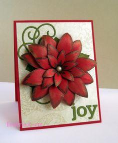 heartfelt creations gallery   Heartfelt Creations - Petals of Joy