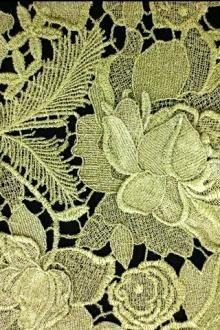 Gold Lace Fabric, B And J Fabrics, Pastels, Metallic, Decor, Costumes, Needlepoint, Decoration, Decorating