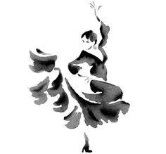 Flamenco <3
