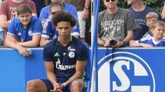++ Fußball, Transfers, Gerüchte ++: Guardiola verzichtet auf Sané