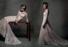 Danielle Benicio vestido noiva BH RJ SP Bride