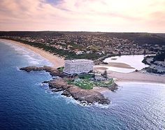 beacon isle hotel in plettenberg bay - south africa Knysna, African Countries, Countries Of The World, The Beautiful Country, Beautiful Places, The Places Youll Go, Places To See, Namibia, Belleza Natural