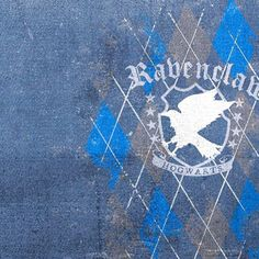 Ravenclaw - Love Me Good Eagle Images, Love Me Better, Yer A Wizard Harry, Harry Potter Aesthetic, Mischief Managed, Ravenclaw, Fantastic Beasts, Hogwarts
