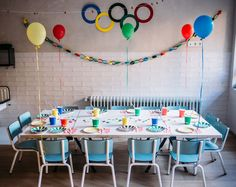 fiesta-olimpiadas-14