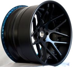 """Deep Concave 3 Piece Forged Aluminum Wheel LG3-066 3.Size:18""""19""""20""""21""""22"""" 4.Width:6.5J-14J 5.PCD: 98mm, 100mm, 108mm, 112mm, 114.3mm, 115mm, 120.65mm, 120mm, 127mm, 130mm, 139.7mm, 143.1mm, 165.1mm, Customizedl  6.ET: -50 ~ 70 7.Hole: 4, 5, 6, 8, Customized"""