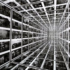 Now at Palais Royal #SaintLaurent X #DaidoMoriyama Palais Royal, Exhibit, City Photo, Saint Laurent, Explore, Exploring