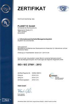 PLANET IC GmbH (@PLANET_IC) | Twitter