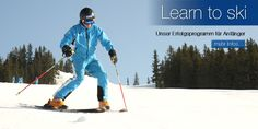 I want to learn to ski. Snowboard, Before I Die, Skiing, Learning, Bucket, Ski, Studying, Teaching, Buckets