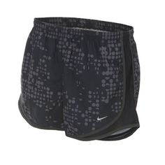 Stay cool and comfy while you train with women's athletic shorts from Nike, adidas, Under Armour and other top brands found at Academy Sports + Outdoors. Women's Athletic Shorts, Athletic Wear, Red Sundress, Soccer Outfits, Workout Attire, Athletic Women, Running Shorts, Nike Dri Fit, Passion For Fashion