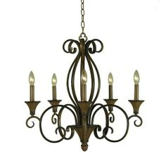 Nautical home depot and chandelier sale on pinterest for Home depot sister companies