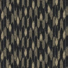 Sultan Swing | Perennials Fabrics