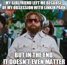 It doesn't even matter…@Caitlyn Sweeney Millerick if only there was a nickelback meme!!!