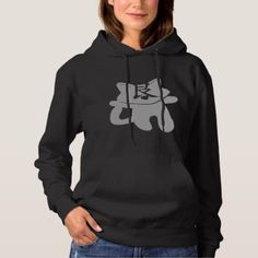 LIANG CAT SWEATSHIRT  $55.90  by Annegendraft  - cyo diy customize personalize unique