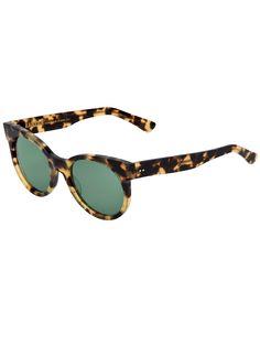 99e48601347 ZANZAN -  Zanzan Avida Dollars  sunglasses by sheri