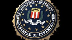 What if we had the technology that will allow us to view locations of the latest crime scenes through a map? Well, the FBI has been thinking about that for a long time. In fact, the FBI has just launched [...]