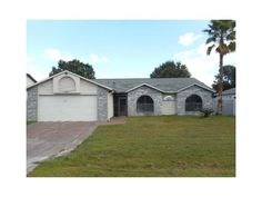 114 Carlisle Court, Kissimmee FL: 3 bedroom, 2 bathroom Single Family residence built in 1991.  See photos and more homes for sale at https://www.ziprealty.com/property/114-CARLISLE-CT-KISSIMMEE-FL-34758/20565355/detail?utm_source=pinterest&utm_medium=social&utm_content=home
