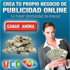 Gano Dinero Internet: Ganar dinero viendo anuncios con ClixSense