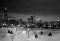 <b>snow</b> <b>chicago</b>
