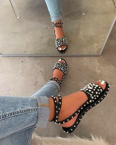 Shop Official Bee: The Latest Shoe Trends – shopofficialbeeYou can find Fashion shoes and more on our website.Shop Official Bee: The Latest Shoe Trends – shopofficialbee Hype Shoes, Women's Shoes, Me Too Shoes, Shoe Boots, Shoes Style, Sneakers Mode, Sneakers Fashion, Fashion Shoes, Fashion Outfits